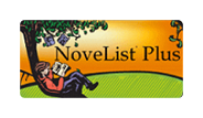 Logo for NoveList Plus